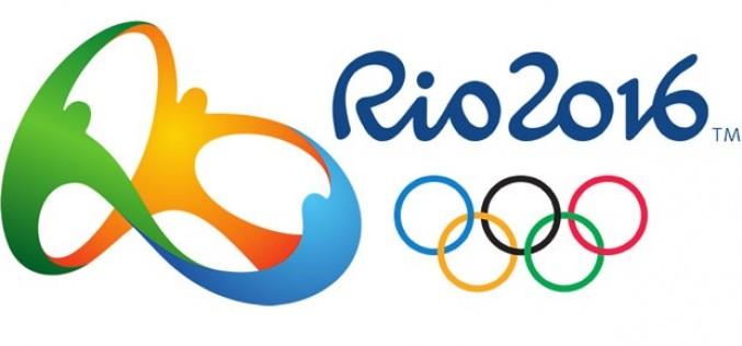 Всички ИТ системи преминаха 200 000 часа тестове за олимпиадата в Рио