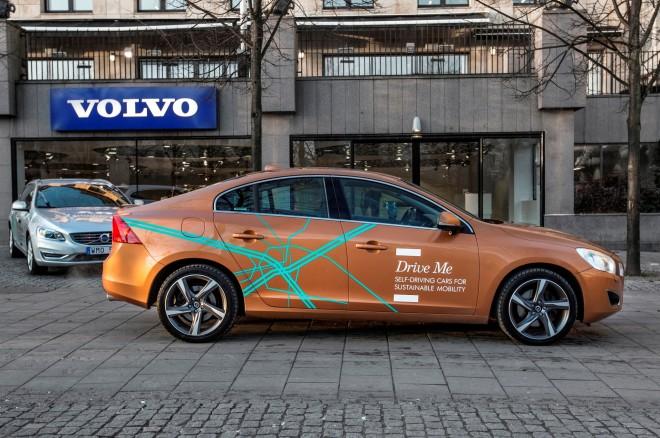 Volvo-S60-Drive-Me-prototype1-660x438