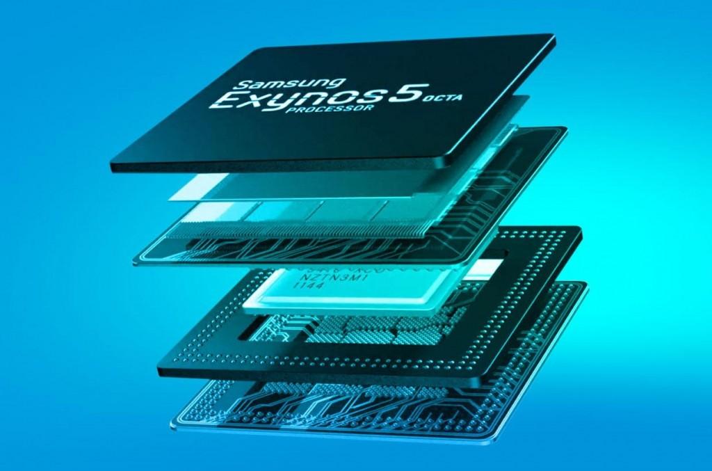 arm-processor-samsung_6-header-1240x820