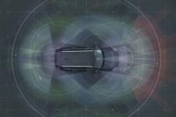 Автономни автомобили на Волво по улиците на Швеция догодина