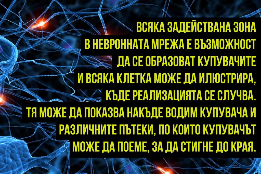 nevrons