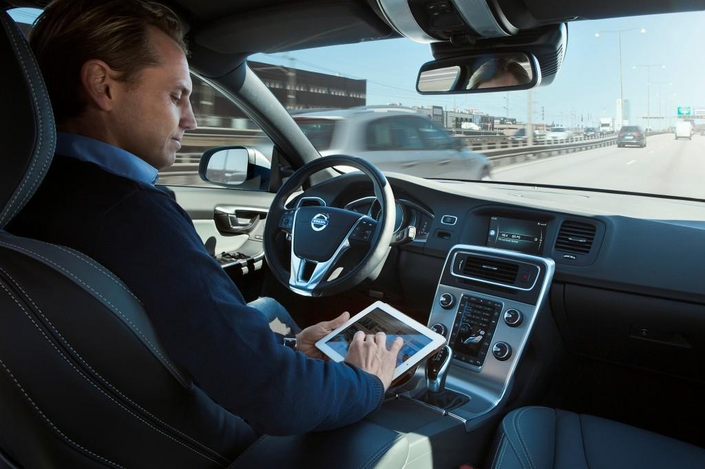 self-driving-volvo-interior