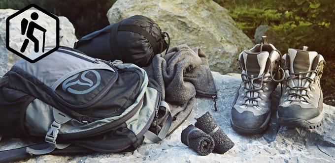 skinners-hiking-shoes