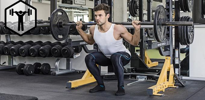 skinners-lifting