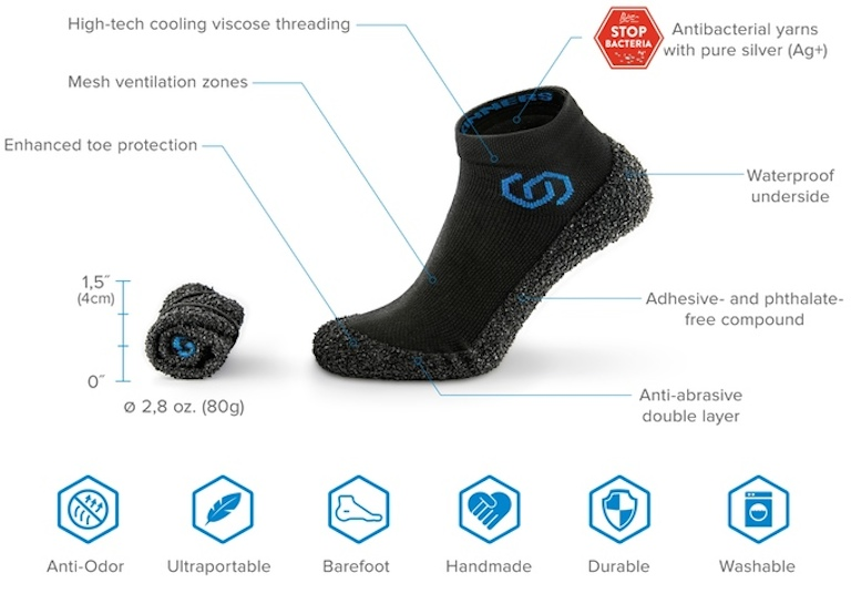 skinners-socks-durable