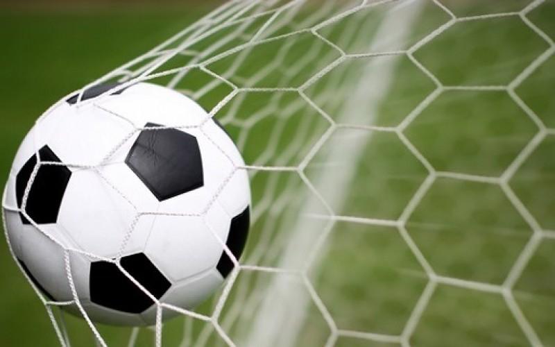 Ще спечели ли SAP Европейското първенство по футбол?