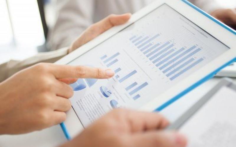 Deloitte и Луксофт представят иновативната платформа DBoard