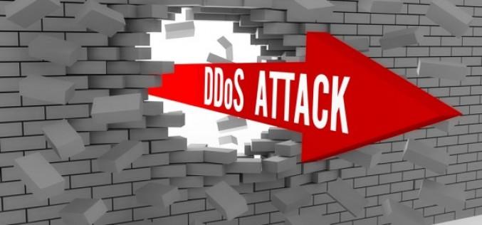 Системата за DDoS защита на СуперХостинг.БГ навърши една година от активирането си