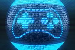 Alienware отваря тренировъчни центрове за професионални геймъри