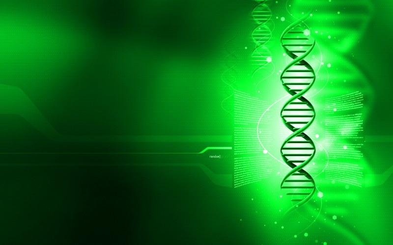 Microsoft записа 200 мегабайта данни на ДНК