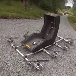 flying-chair