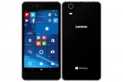 Първият Windows Mobile 10 смартфон от Lenovo вече е реалност