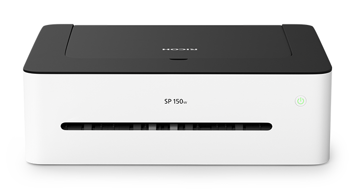 printer-intro