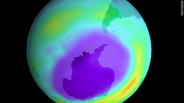 t1larg.antarctic.ozone.gi