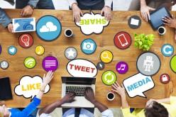 Осем съвета как да използваме социалните медии за нашия бизнес