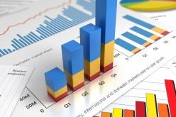 Да надникнем в модерните платформи за бизнес интелигентност и анализ