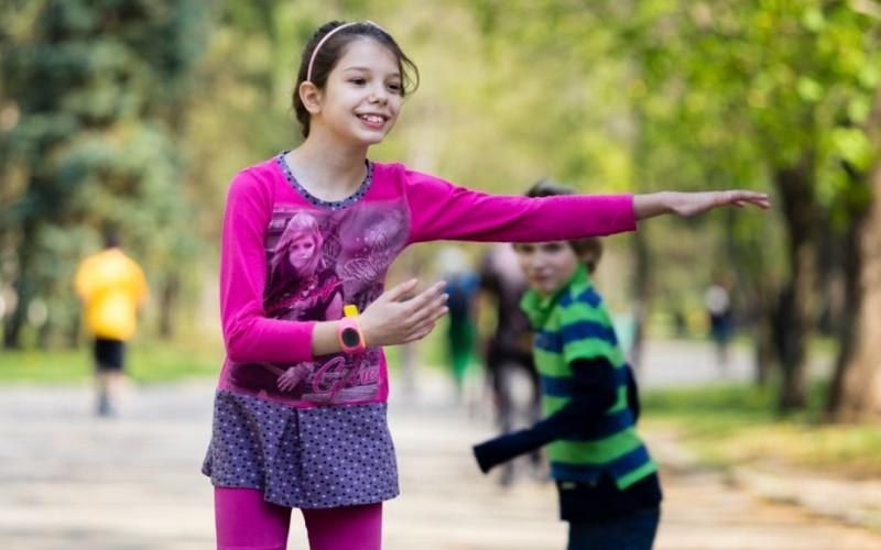 Българският смарт часовник MyKi вече пази над 10 000 деца