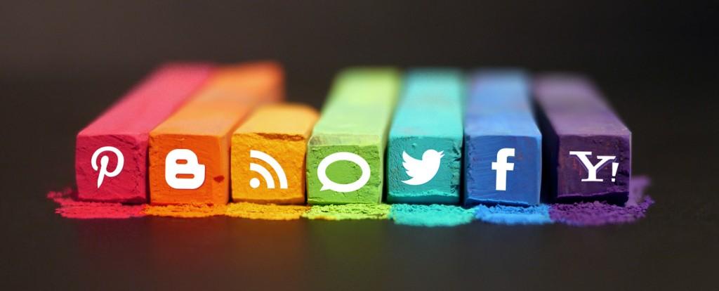 social-network-chalk