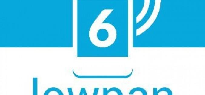 Млада компания стартира пилотно в София мрежа за Internet of Things приложения