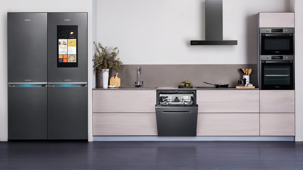 Built-in-Kitchen-Appliance_Black_2