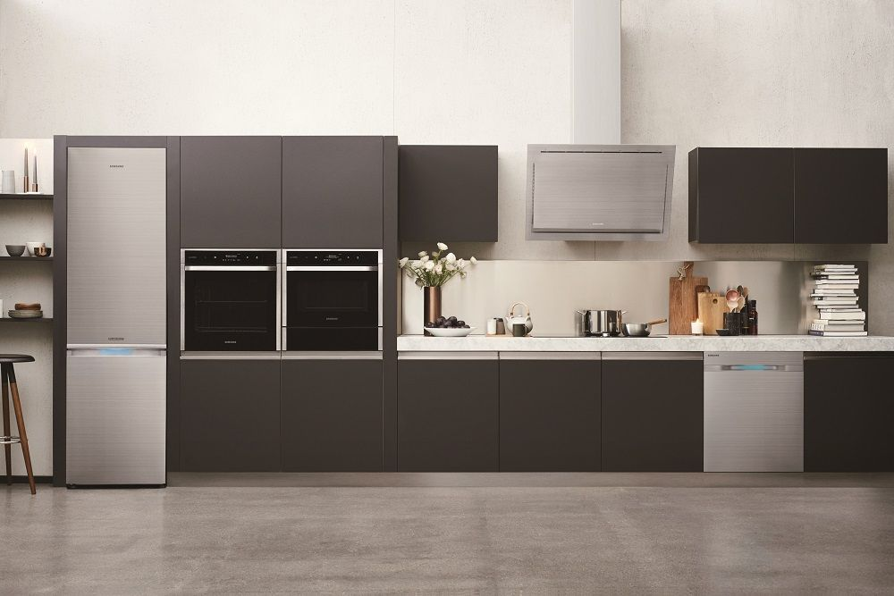 Built-in-Kitchen-Appliance_Chef-Collection_3