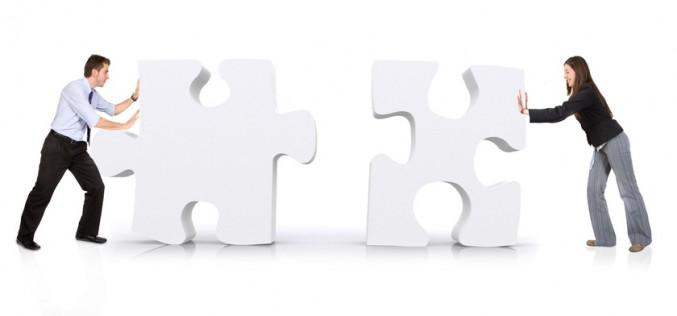 Endava и ISDC се обединяват с цел разширяване позициите си на глобалния пазар на ИТ услуги