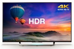 Как работи HDR или колко по-реална може да стане телевизията