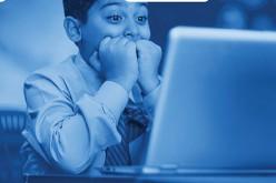 Intel: Най-добрата възраст едно дете да получи своя първи компютър е между 7 и 12 години