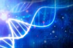 Пробив: Раковите клетки могат да бъдат доведени до самоубийство от редактора на геноми CRISPR