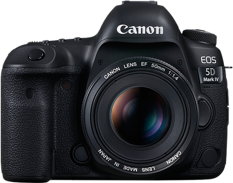 eos-5d-mark-iv-specifications