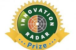 Софтуерът за разпознаване истинността на съдържанието в интернет на Онтотекст е финалист в конкурс на ЕК