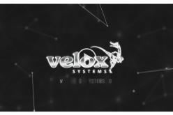 Велокс внедри цялостна мрежова инфраструктура в Британското училище в София