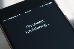 Apple потвърди, че придобива Shazam