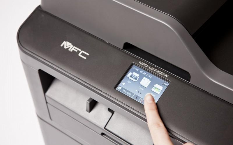 Изборът на печатащо устройство за офиса има особености, за които трябва да сте подготвени