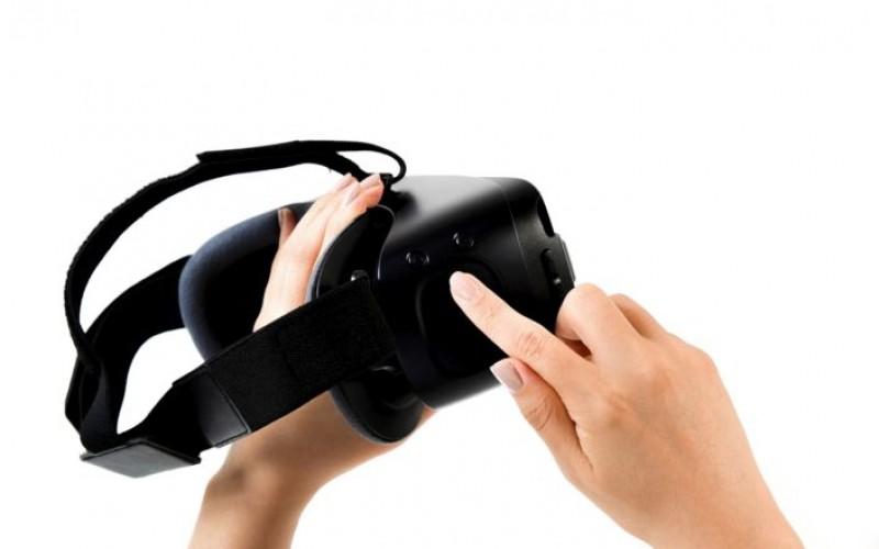 Новият Gear VR – портал към нови изживявания и приключения