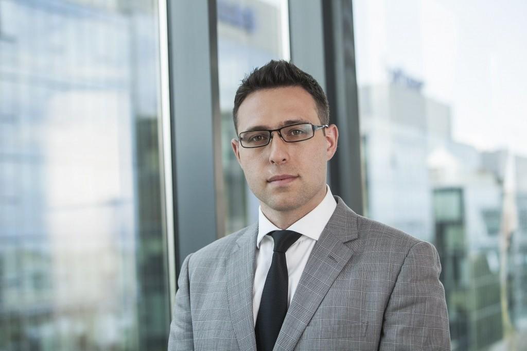 stefan-gyoshev_global-sales-manager_software-group