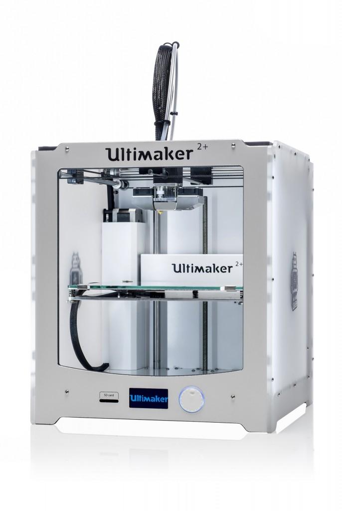 ultimaker-2-3