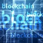 blockchain-web