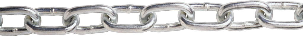 chain_png0