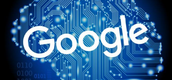 Chrome ще маркира всички HTTP сайтове като несигурни