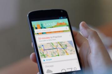 Google ще награждава за открити бъгове в чужди приложения за Android
