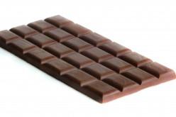 Социалното инженерство или парола срещу шоколад