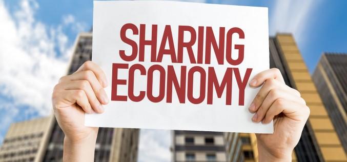 Пет промени, които икономиката на споделянето ще донесе в обществото ни