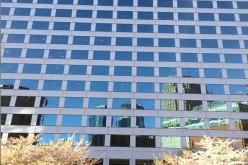 Сирма Груп отваря офиса си в САЩ