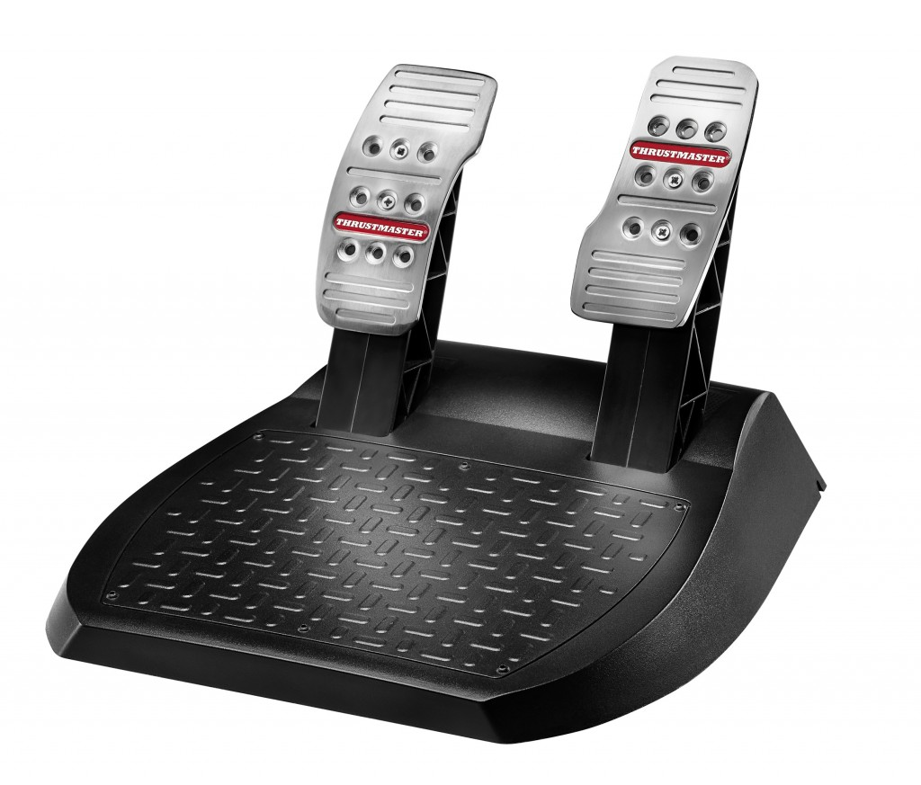 thrusmaster_standard_pedals