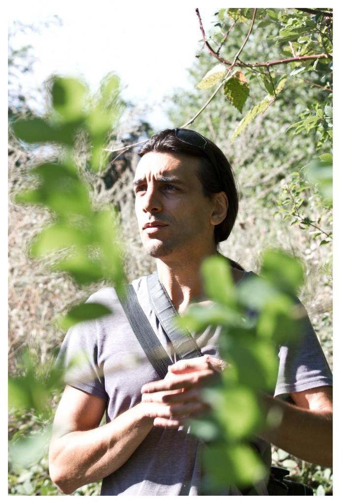 greenpeace-farmers-ekologichno-zemedelie2