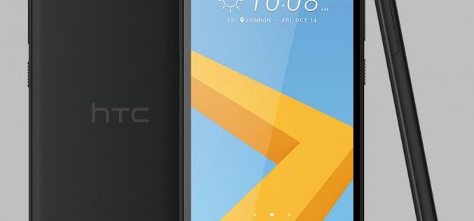 Теленор пръв предлага на пазара в България новия смартфон HTC ONE А9s
