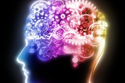 Изкуствен интелект ще помага при диагностика на рака