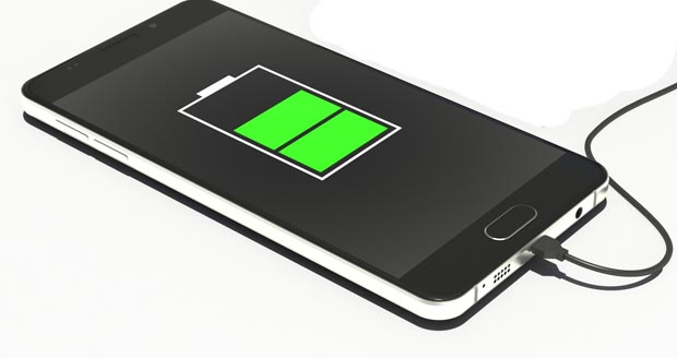 cellphone-charging