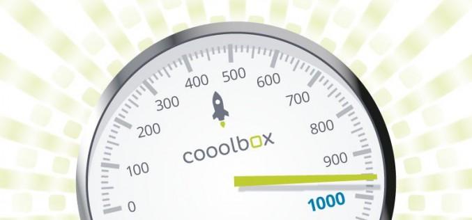 4+1 причини да имате гига бърз интернет във фирмата